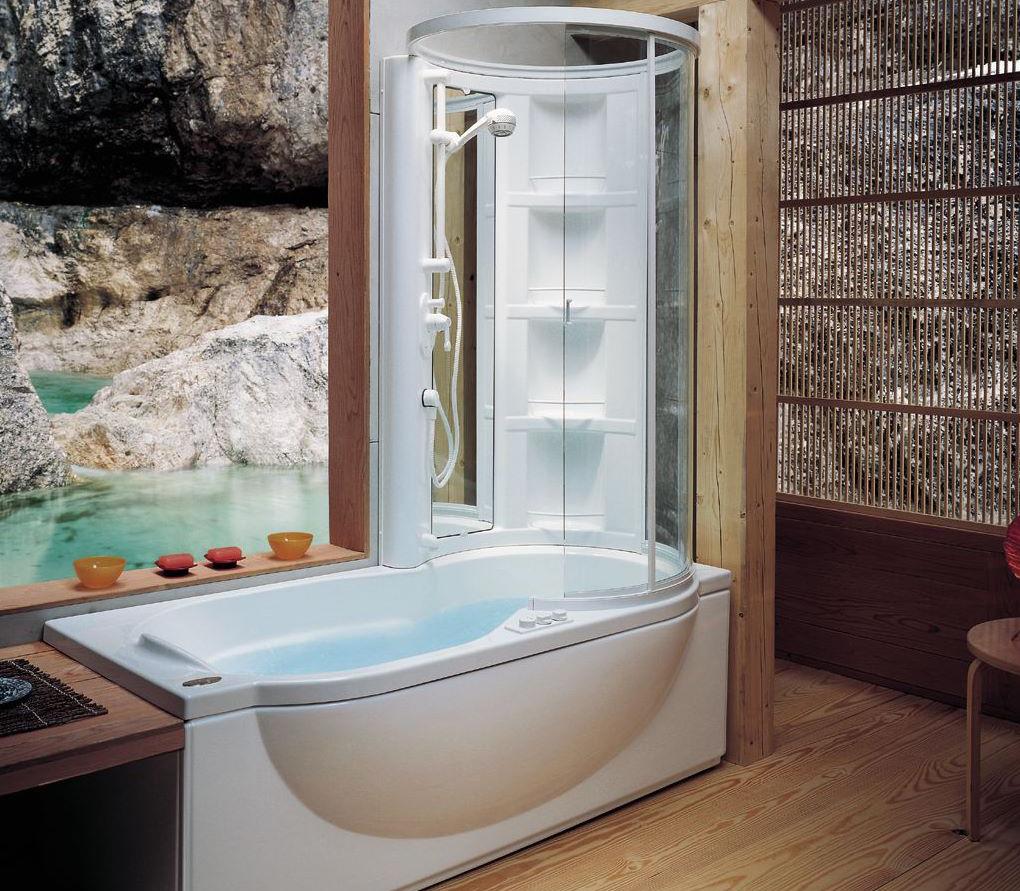 kabina+vanna.jpg