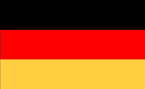 Сантехника из Германии