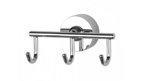 Крючки для ванной